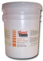 Cheap 006 Floating Lift Station Degreaser for sale