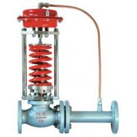 Best ZZY series of self-pressure control valve wholesale