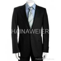 Custom made suit for man (HNM08003)