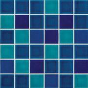 Best Swimming pool tile wholesale