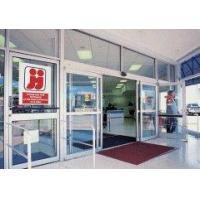 Best BESAM Automatic Doors wholesale