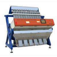 Best ANCOO CB6 Cereal Color Sorter wholesale