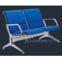 Best Waiting area seating  LS-517B wholesale