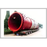 Best Petroleum chemical industry equipment Chemical products wholesale