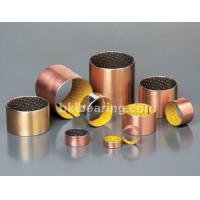 Best SF-2H Boundary lubrication special bearing wholesale
