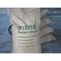 Best Traditional Strong Items Pentaerythritol wholesale