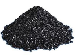 Cheap Steam coal and coking coal for sale