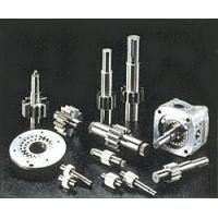 Gear Series HOME Gear for Hydraulic Pumps