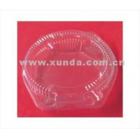 Best Cake Container... wholesale