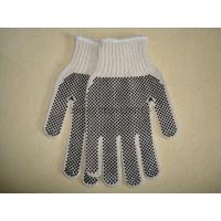 Buy cheap labor glove Model:PDTG02 from wholesalers