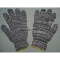 Buy cheap labor glove Model:TCG03 from wholesalers