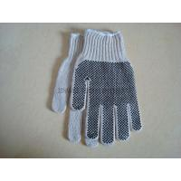 Buy cheap labor glove Model:PDTG01 from wholesalers