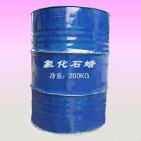 Best Chlorinated paraffin -52 wholesale