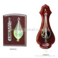 Best GLASS BAROMETER 2TW2410 wholesale