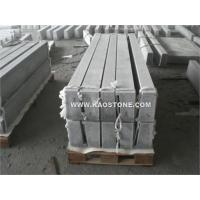 Best Good packing 2 window sills wholesale