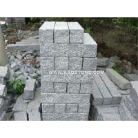 Best Kerbstone 2 G603 palisdes (4) wholesale