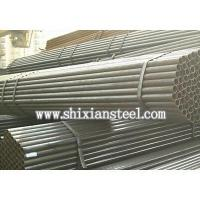 Best Welded pipes wholesale