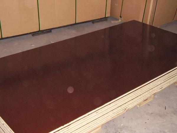 Plywood plywood thickness for floor for Plywood sheathing thickness