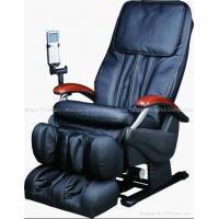 Best C006Massage Chair wholesale