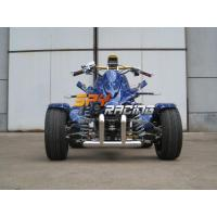 Best EEC Racing QUAD BIKE SPY350F1 wholesale