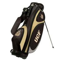 China 140STB U. of Central Florida GridIron Stand Bag on sale