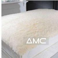 Best magnetic wool underlay wholesale