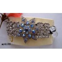 Buy cheap JEWELRY FJ397 from wholesalers