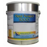 Best Metal Protect 5000 wholesale