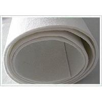 Best Filter press cloth wholesale
