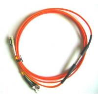 Best Mode Conditioning Patch Cables wholesale