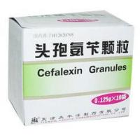 Best Directions of Cefalexin Granules wholesale