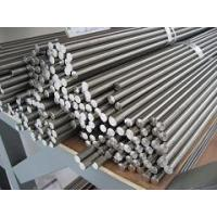 Best Titanium Bar Wire Gr7 Gr16 Bar wholesale