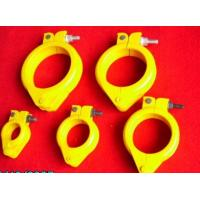 Best mining and construction bolt clamp wholesale