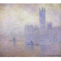 Impressionist(3830) Houses_of_Parliament,_Fog_Effect_2