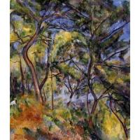 Best Impressionist(3830) Forest wholesale