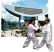China NEW HERITAGE & CULTURE(PRIVATE)TOUR TT19  NEW HERITAGE & CULTURE(PRIVATE)TOUR on sale
