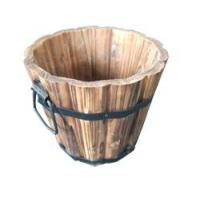 Best wooden barrel barrel-2 wholesale