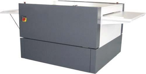Cheap Thermal CTP Plate Processor for sale