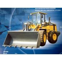 Best ZL40GH Plateau & Des PRODUCT CATALOG >Loading Machinery > Wheel Loader Series wholesale