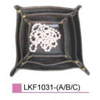 Best leatherware TULKF1031(A,B,C) wholesale