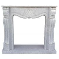Best Fireplace Western Classic wholesale