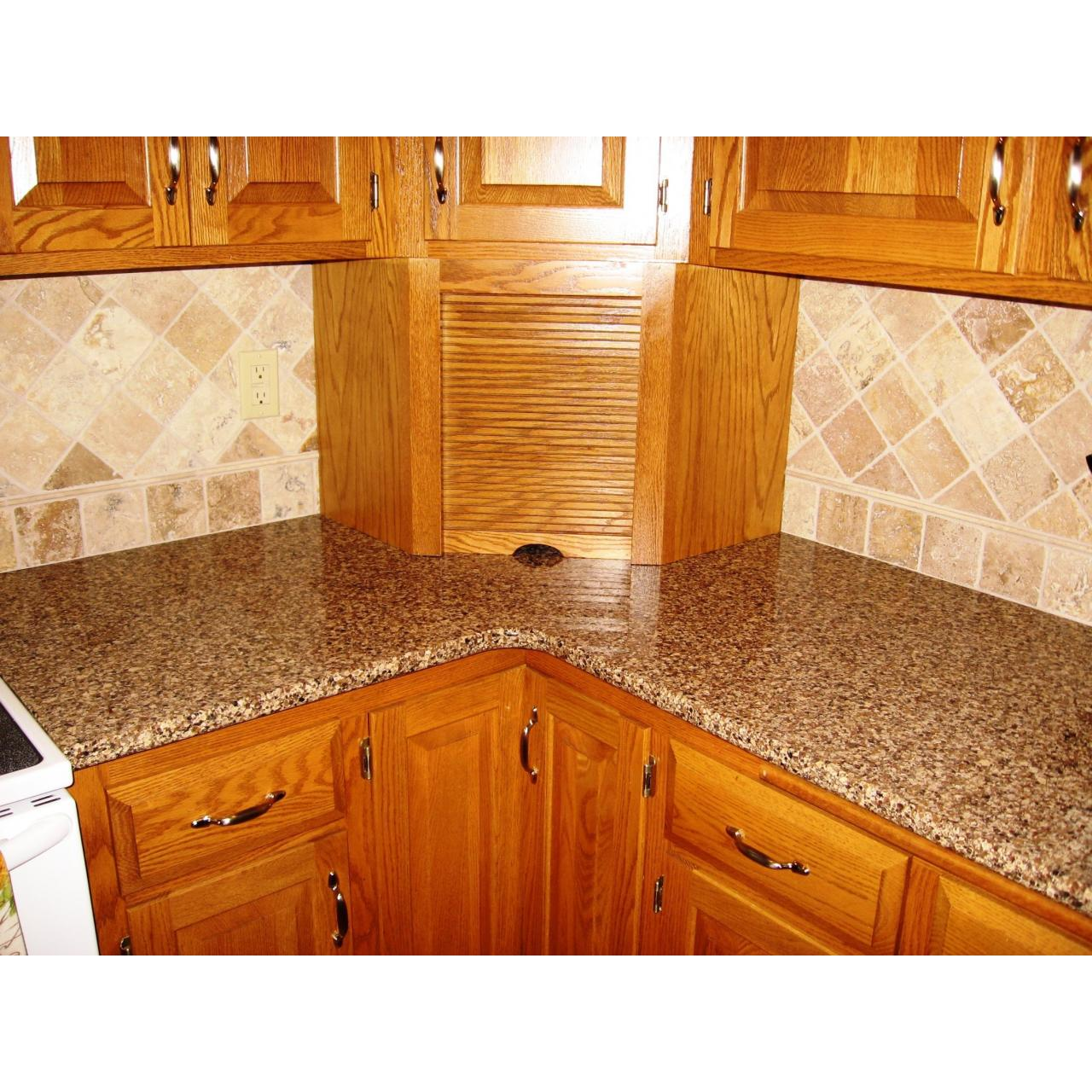 Best Raw Silk Granite (Kitchen Countertop) wholesale
