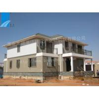 Best Villas BY-V001 wholesale