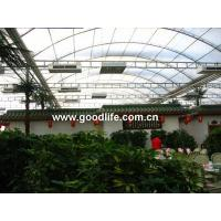 Green house Commodity NameAnti-fog PC sheet