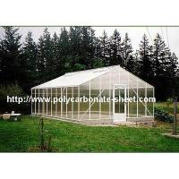 Best Green house Commodity NameAnti-fog sheet for Green house wholesale