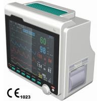 Best Monitor PDJ-3000 Patient Monitor wholesale