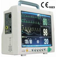 Best Monitor PDJ-3000A Patient Monitor wholesale