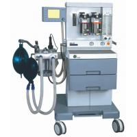 Best Anesthesia Machine JINLING-SHIC Multifunctional Anesthesia Unit wholesale