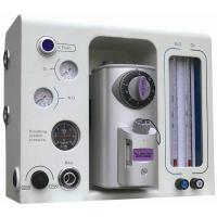Best Anesthesia Machine Portable Anesthesia Unit wholesale