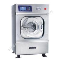 Best Printing and Dyeing Testing YG701E Fully Automatic Fabrics Water Shrinkage Tester wholesale